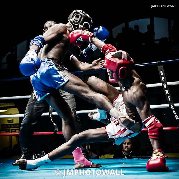 20150215SuperFight_DSC0373