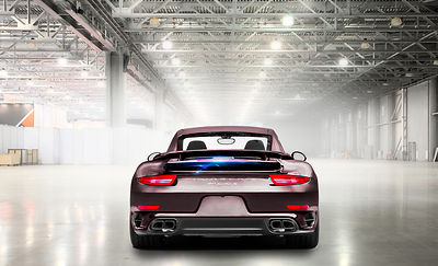 Porche_back_End_Composite