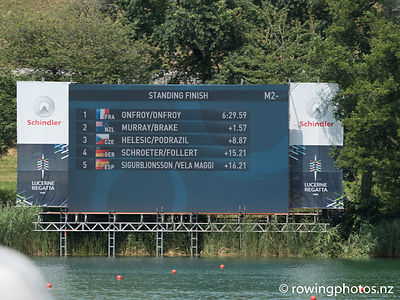 Taken during the FISA World Cup 3, Rotsee, Lucerne, Switzerland; ©  Rob Bristow; Frame 525 - Taken on: Saturday - 14/07/2018-...