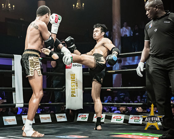 2018_02_01_ALL_STAR_MUAY_THAI_II_114