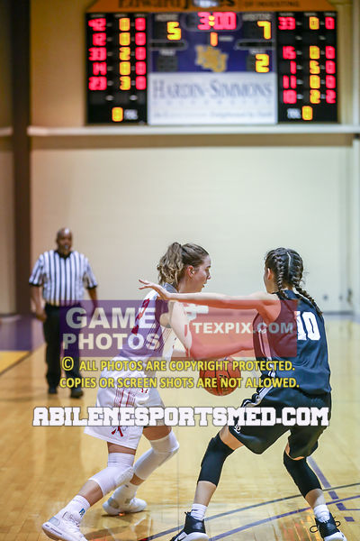 11-16-18_BKB_FV_Jim_Ned_vs_Bishop_Lynch_Polk-Key_City_Tournament901