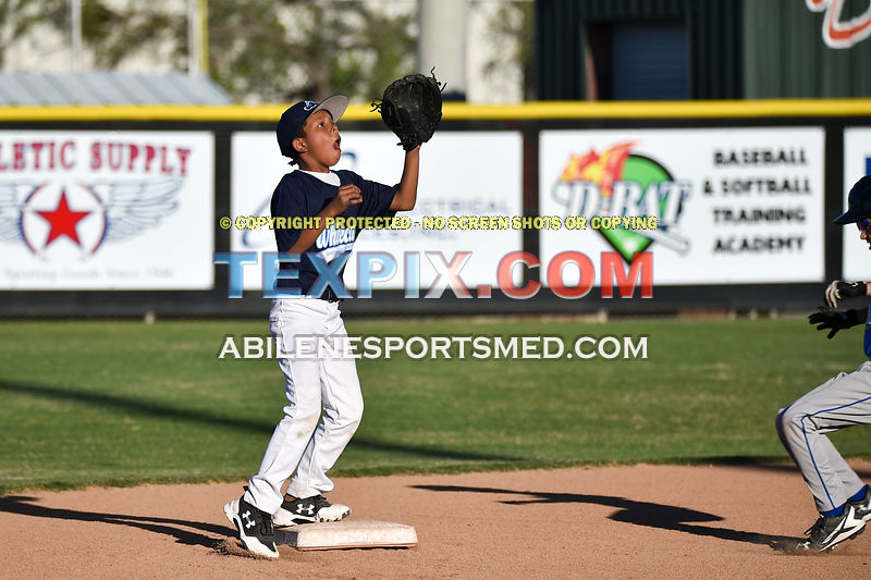 03-30-17_Dixie_Minors_Whitecaps_v_Storm_Chasers_(RB)-3654