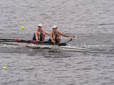 Taken during the NZSSRC - Maadi Cup 2017, Lake Karapiro, Cambridge, New Zealand; ©  Rob Bristow; Frame 598 - Taken on: Friday - 31/03/2017-  at 09:02.37