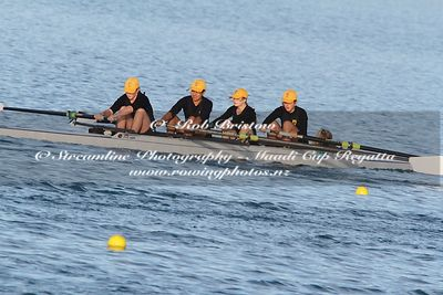 Taken during the Maadi Cup 2012, Lake Ruataniwha, Twizel, New Zealand; ©  Rob Bristow; Frame 0812 - Taken on: Tuesday - 27/03...