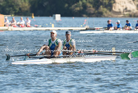 Taken during the World Masters Games - Rowing, Lake Karapiro, Cambridge, New Zealand; ©  Rob Bristow; Frame 3710 - Taken on: ...