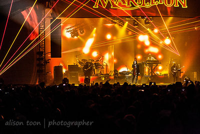 HR-Marillion-Sun--PZ-2015-5023