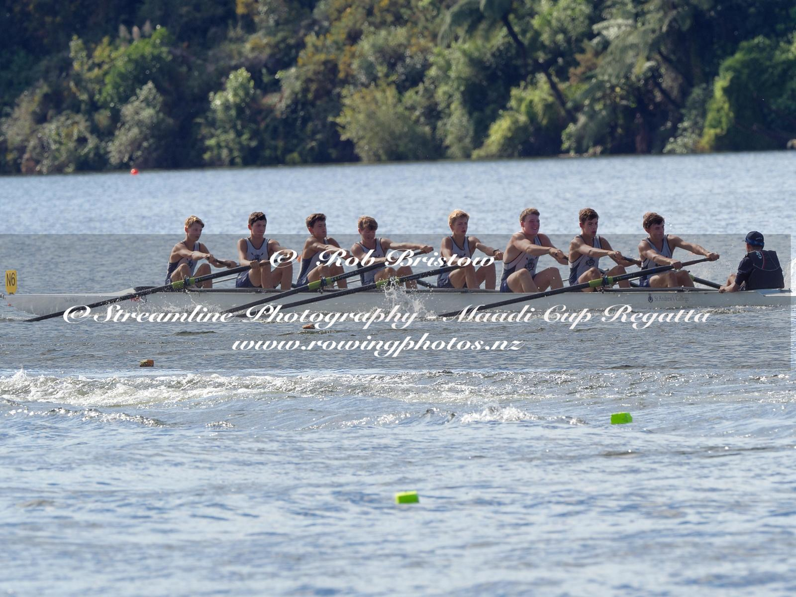 Taken during the NZSSRC - Maadi Cup 2017, Lake Karapiro, Cambridge, New Zealand; ©  Rob Bristow; Frame 1517 - Taken on: Friday - 31/03/2017-  at 15:49.58