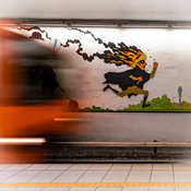 Brussels_Underground_Schieven_Regards-4