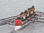 Taken during the NZSSRC - Maadi Cup 2017, Lake Karapiro, Cambridge, New Zealand; ©  Rob Bristow; Frame 829 - Taken on: Friday...