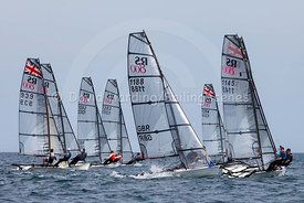 RS800, RS Summer Championships 2018, 20180623766