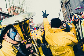 Carnaval-Dunkerque-2013-0792