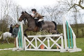 bedale_hunt_ride_8_3_15_0008