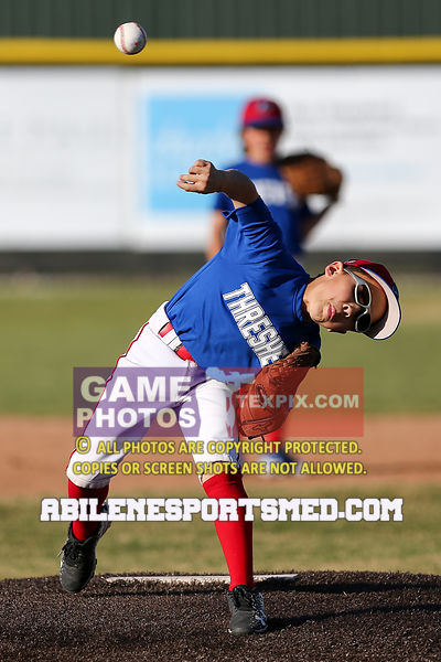 04-19-18_LL_BB_Dixie_Minor_River_Cats_v_Threshers_TS-8693