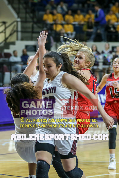 02-22-19_BKB_FV_Rankin_vs_Aspermont_Regional_Tournament_MW1090