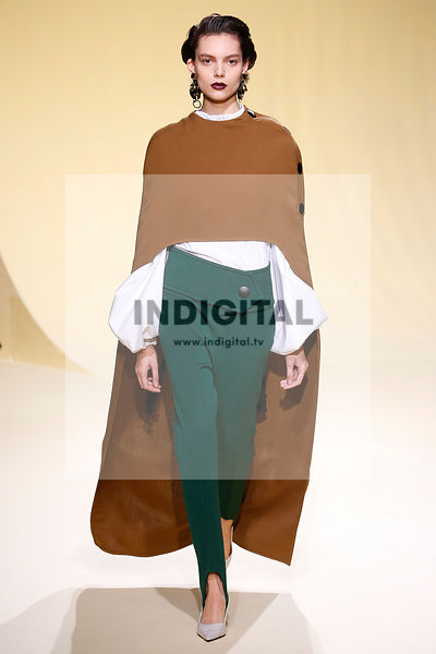 Marni AW16 Collection