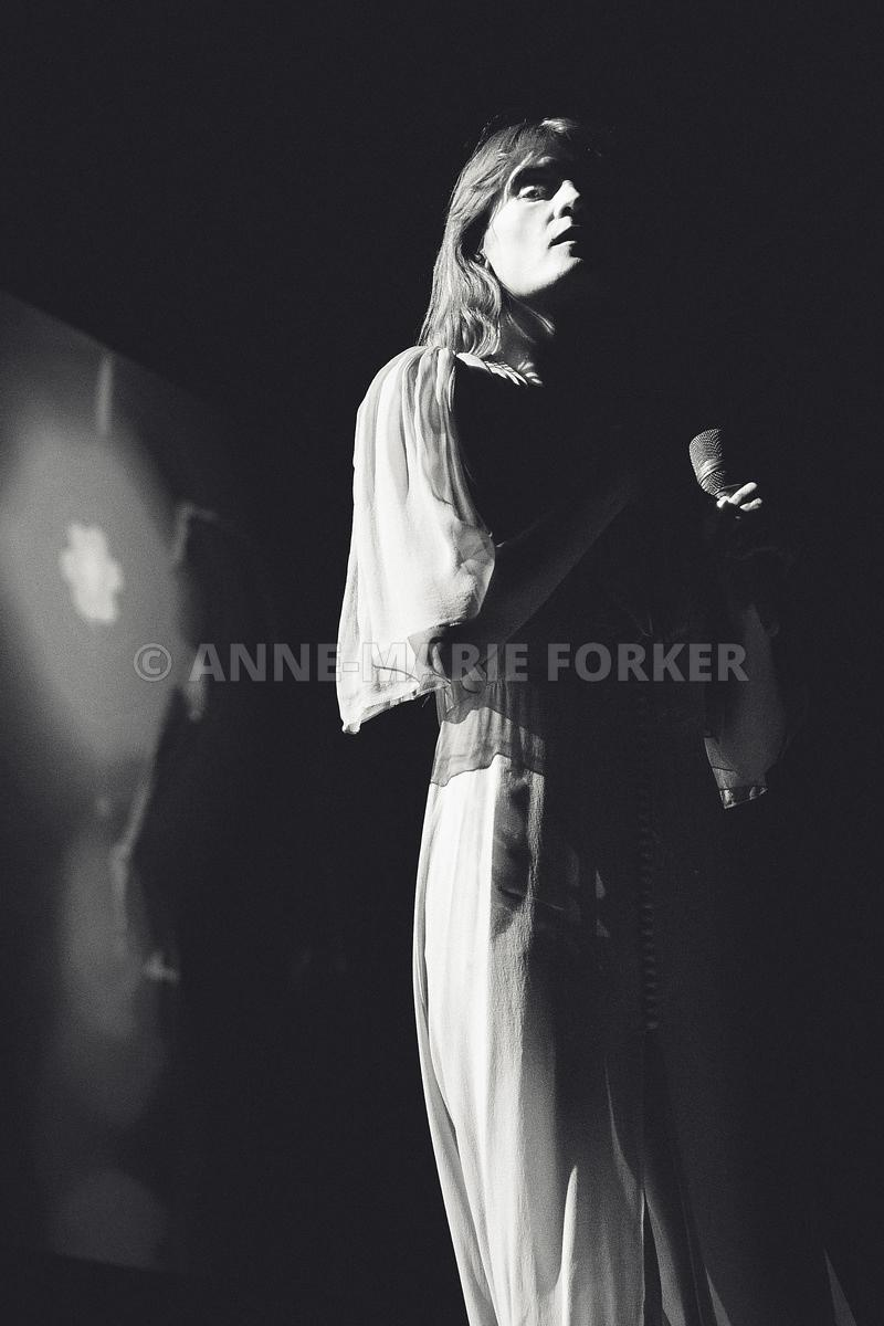 Florence_and_the_Machine-2806
