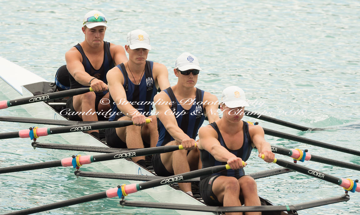 Taken during the Maadi Cup Regatta 2018, Lake Ruataniwha, Twizel, New Zealand; ©  Rob Bristow; Frame 481 - Taken on: Monday -...
