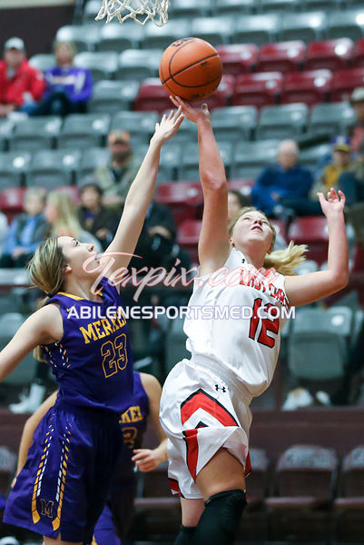 12-28-17_BKB_FV_Hermleigh_v_Merkel_Eula_Holiday_Tournament_MW00868