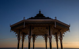 BrightonWestPier_2016_January_054
