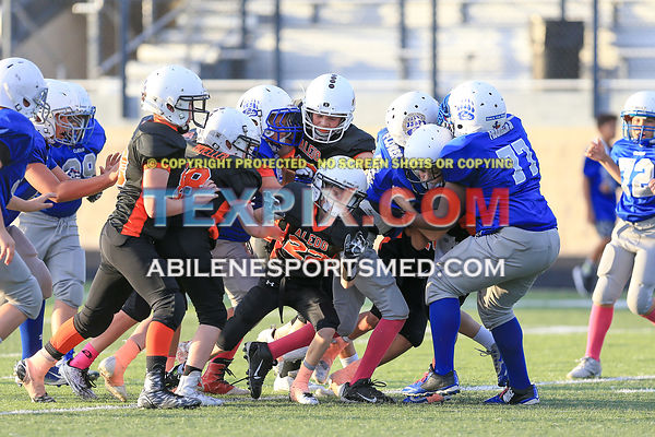 10-29-16_FB_White_Settlement_v_Aledo-Mooney_Hays_4063