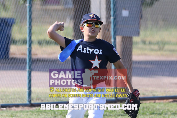 05-30-18_BB_LL_Haskell_Tribe_v_Sweetwater_Astros_RP_7444