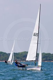1626, RS200, SW Ugly Tour, Parkstone YC, 20180519015