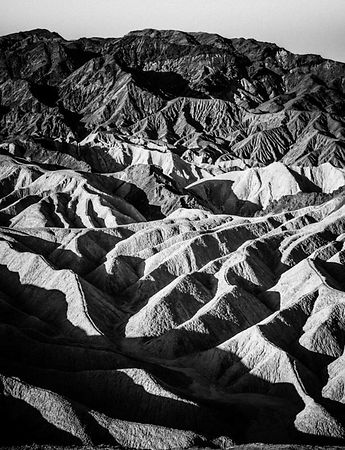 3609-Zabriskie_Point_Death_Valley_National_Park_California_USA_2014_Laurent_Baheux