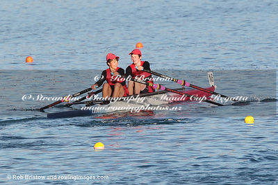 Taken during the Maadi Cup 2012, Lake Ruataniwha, Twizel, New Zealand; ©  Rob Bristow; Frame 4990 - Taken on: Monday - 26/03/...