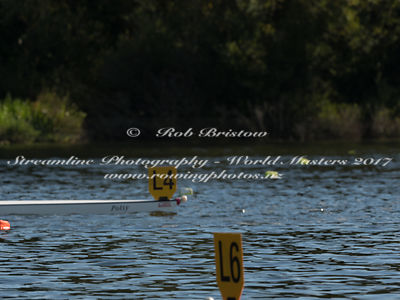 Taken during the World Masters Games - Rowing, Lake Karapiro, Cambridge, New Zealand; Wednesday April 26, 2017:   7228 -- 20170426141523