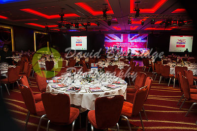 Soldiering_On_Awards_2015-66