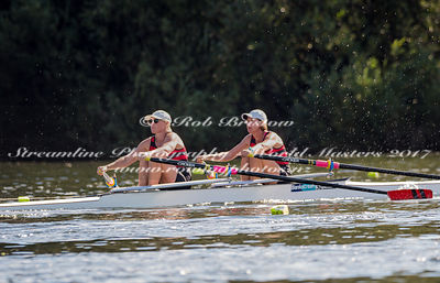 Taken during the World Masters Games - Rowing, Lake Karapiro, Cambridge, New Zealand; Tuesday April 25, 2017:   5237 -- 20170...