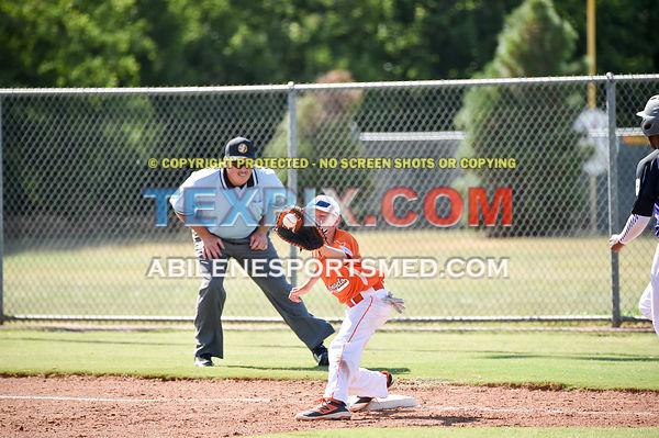 07-13-17_BB_Int_San_Angelo_Western_v_Pecos_(RB)-616