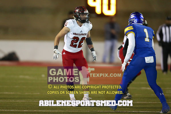 12-06-18_FB_Shallowater_v_Brock_TS-351