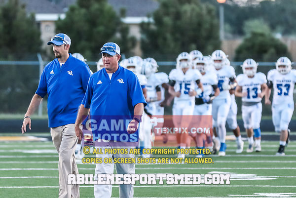10-05-18_FB_Stamford_vs_Clyde80169