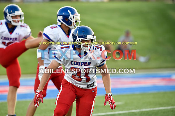 09-14-17_FB_JV_CHS_Red_v_AHS_Black_(RB)-5336