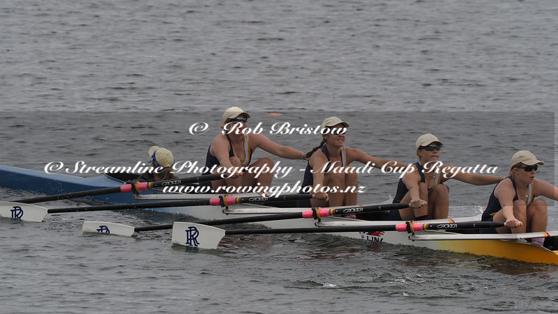 Taken during the 2019 NZSS Championships - Maadi Cup; Wednesday March 27, 2019: Copyright/Photo: Rob Bristow 2019  2767 -- 20...