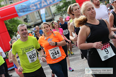BAYER-17-NewburyAC-Bayer10K-Start-45
