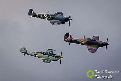 Goodwood_Revival_2014-100