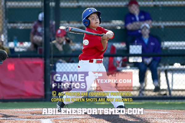 04-19-18_LL_BB_Dixie_Minor_River_Cats_v_Threshers_TS-8674