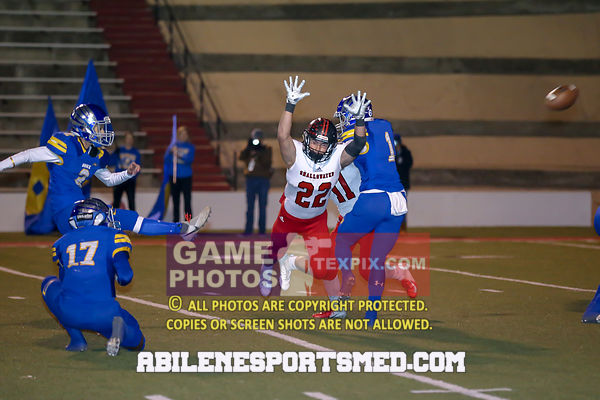 12-06-18_FB_Shallowater_v_Brock_TS-421