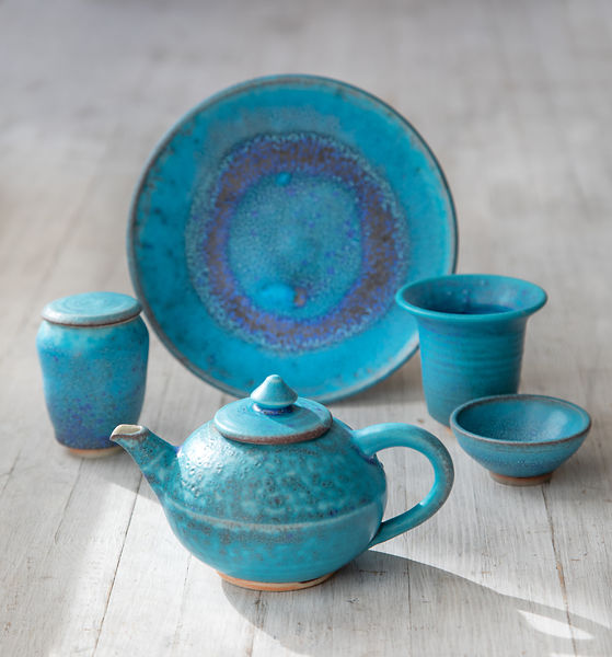 ACutting-Blue_teapot9425