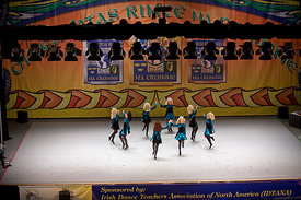 irish_dance30