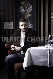 JULIEN_PANDOLFI_LA_TABLE_A_CANTINA-2