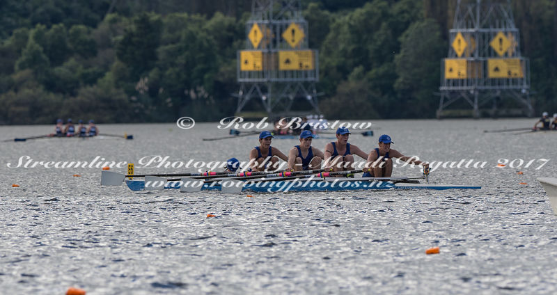 Taken during the NZSSRC - Maadi Cup 2017, Lake Karapiro, Cambridge, New Zealand; ©  Rob Bristow; Frame 329 - Taken on: Thursday - 30/03/2017-  at 15:53.25