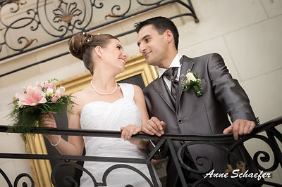 Mariage_Thionville-15