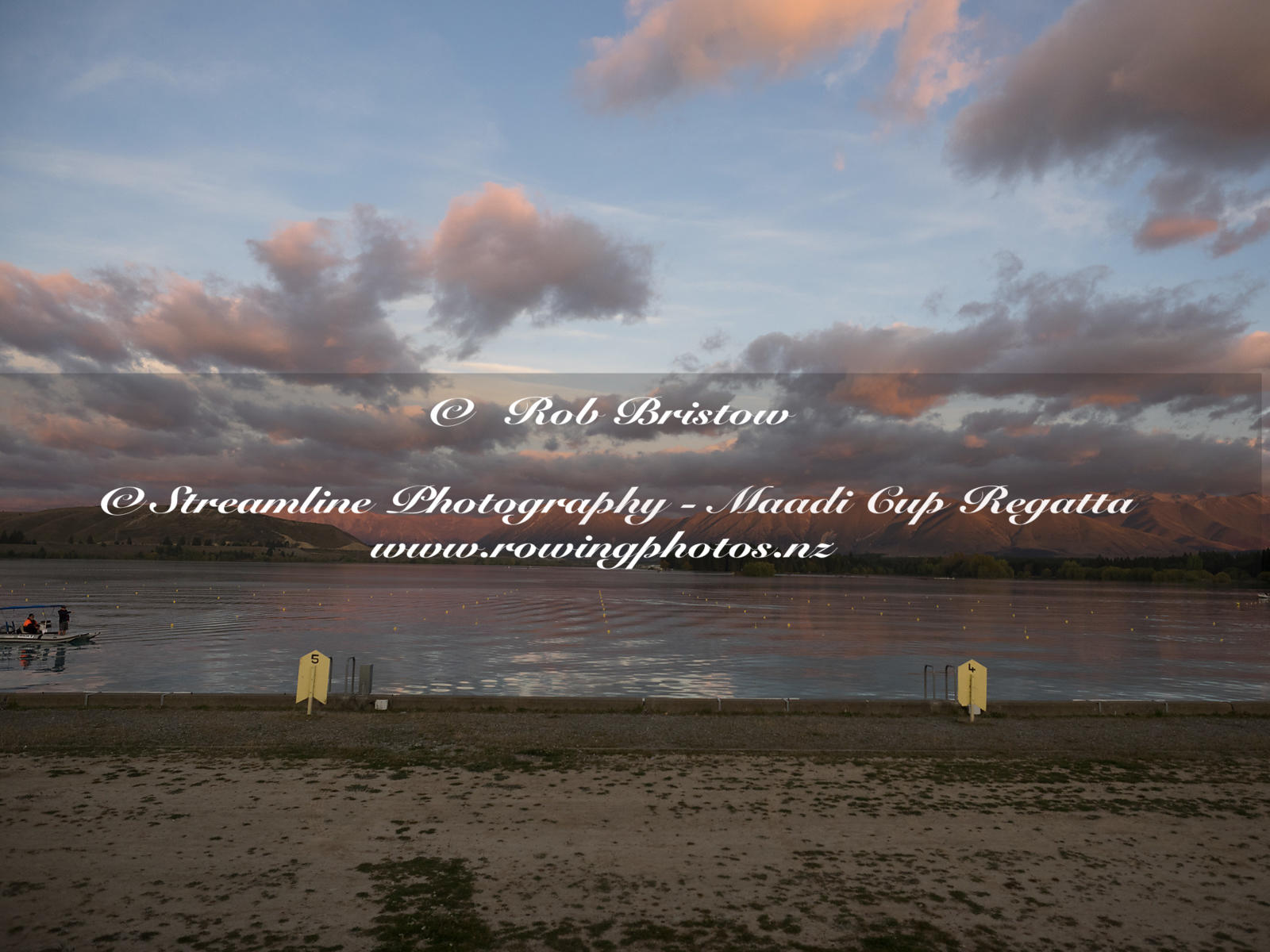 Taken during the Maadi Cup Regatta 2018, Lake Ruataniwha, Twizel, New Zealand; ©  Rob Bristow; Frame 0004 - Taken on: Tuesday...