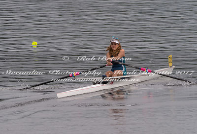 Taken during the NZSSRC - Maadi Cup 2017, Lake Karapiro, Cambridge, New Zealand; ©  Rob Bristow; Frame 761 - Taken on: Friday...