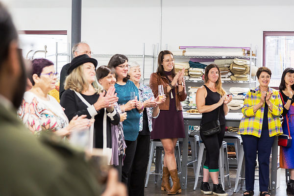 IMG_7838-SamanthaLeviPhotography-RightfullySewn-AtelierRibbonCutting