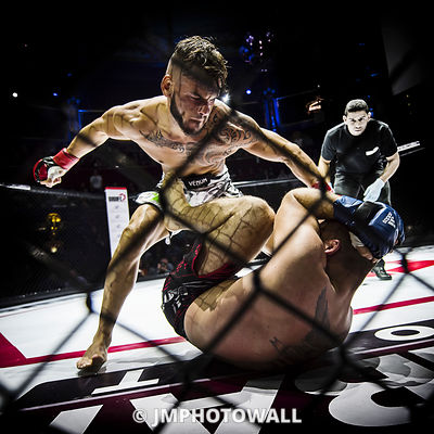 19092015CageEncounter4_DSC6650