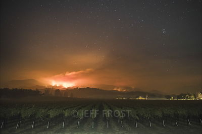 20171013.TubbsFire.Vineyards.MW.II.a7rii.24m-9232_1